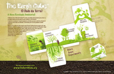 earth-cube-flier-pt