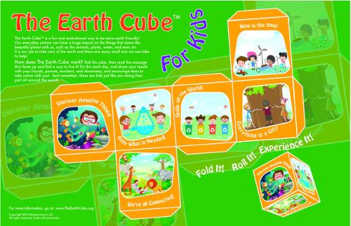 earth-cube-kids-flier