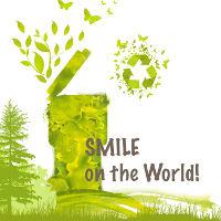 smile-200