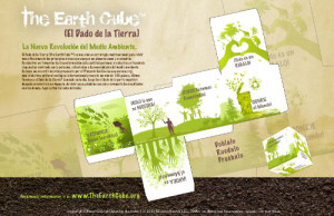 the-earth-cube-flier-es